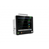 Cardiac Monitor PM12A