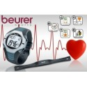 Heart Rate Monitor  PM-26 Beurer Germany