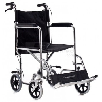 Wheel Chair Folding Vehicle Suited China