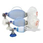 Ambu®  Mark IV - Reusable Resuscitator Adult & Peads AMBU DANMARK