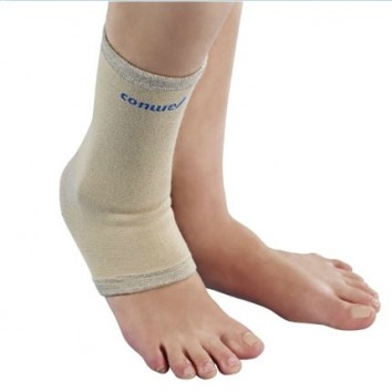 Ankle Support Conwell