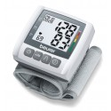 Blood Presure Apparatus  Digital