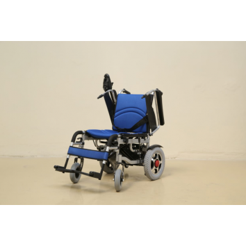 A2 Electronic Wheel Chair