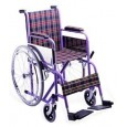 Baby Wheel Chair China