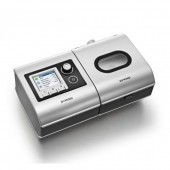 CPAP (Automatic)  DM 18 Dymind