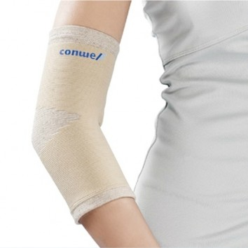 Elbow Support Conwell