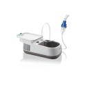 Nebulizer innospire Philips Respronics