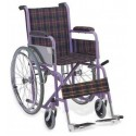Infant Wheel Chair China