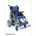 Electronic Wheel Chair KY-110LA