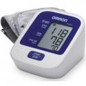 Blood Pressure Apparatus Digital Omron