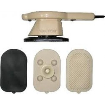 Body Massager 717W Thrive
