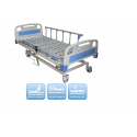 ICU Bed Electric CV-2 China