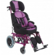 CP CHAIR KY 958LC-C 35