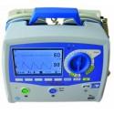 Defibrillator Defigaurd 4000 Schiller