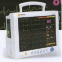 Patient Monitor OM-12 Operon