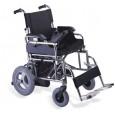 Motorized Wheel Chair