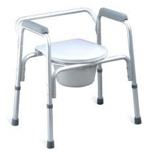Commod Chair Folding