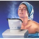 Facial Steamer Kaliz