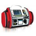 Defibrillator Rescue Life Progetti