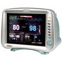 Patient Monitor Truscope ll Schiller