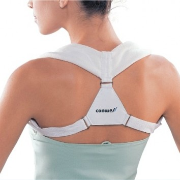CLAVICLE BRACE 5201