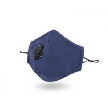 KN - 99 Face Mask with Valve