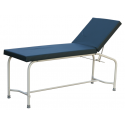 EXAMINATION COUCH - QMS-300
