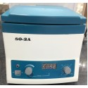 CENTRIFUGE LOW SPEED DIGITAL 80-2A CHINA