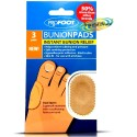 PROFOOT BUNION PADS