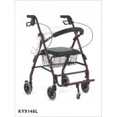 ROLLATOR KY-9148-L