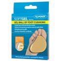 PROFOOT GEL BALL OF FOOT