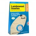 PROFOOT LAMBSWOOL INSOLE