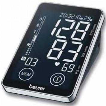 Blood Pressure Apparatus Digital
